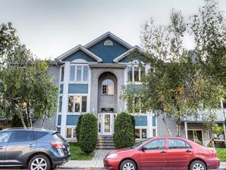 Condo à vendre à Laval (Vimont), Laval, 2600, boulevard  René-Laennec, app. 304, 10293331 - Centris.ca