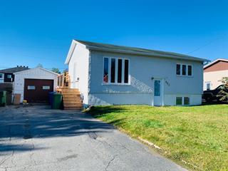 Maison à vendre à Rouyn-Noranda, Abitibi-Témiscamingue, 686, Place de Maisonneuve, 17265582 - Centris.ca