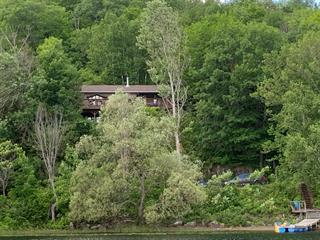 Maison à vendre à Val-des-Monts, Outaouais, 99, Chemin de la Promenade, 10105447 - Centris.ca