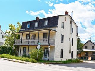 Maison à vendre à Saint-Casimir, Capitale-Nationale, 305, boulevard de la Montagne, 20660173 - Centris.ca