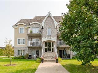 Condo for sale in Mascouche, Lanaudière, 645, Avenue de l'Envolée, apt. 1, 26760322 - Centris.ca