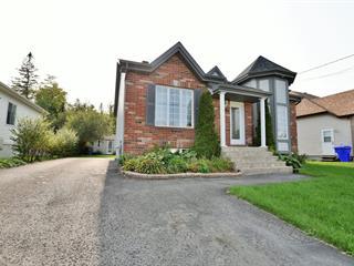 Maison à vendre à Mirabel, Laurentides, 13150, Rue du Maquignon, 16650923 - Centris.ca