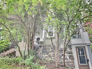 Duplex à vendre à Shawinigan, Mauricie, 110 - 112, 5e Avenue, 19893620 - Centris.ca