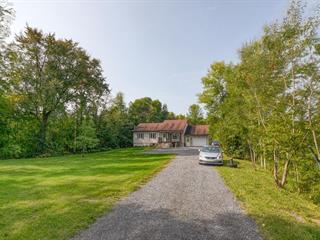 House for sale in Rigaud, Montérégie, 845, Chemin de la Baie, 19407688 - Centris.ca