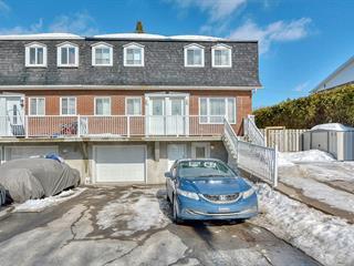 Triplex for sale in Boisbriand, Laurentides, 207 - 209, Rue de Pierrefontaine, 28310099 - Centris.ca