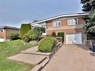 Maison à vendre à Brossard, Montérégie, 850, Place  Val-Royal, 12432901 - Centris.ca