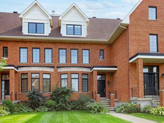 Maison à vendre à Montréal (Saint-Laurent), Montréal (Île), 2928, Avenue  Ernest-Hemingway, 22243238 - Centris.ca