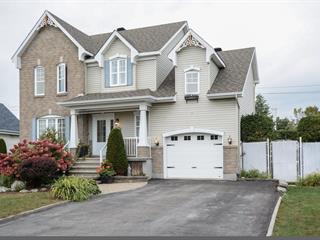 Maison à vendre à Mirabel, Laurentides, 17535, Rue de l'Alpinisme, 12545684 - Centris.ca