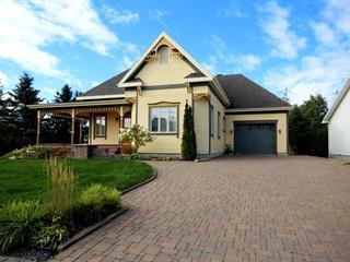 Maison à vendre à Saint-Pascal, Bas-Saint-Laurent, 320, Rue  Notre-Dame, 11644936 - Centris.ca