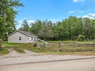 House for sale in L'Île-du-Grand-Calumet, Outaouais, 599, Chemin des Outaouais, 26214573 - Centris.ca