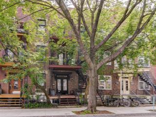 Condo for sale in Montréal (Villeray/Saint-Michel/Parc-Extension), Montréal (Island), 7574, Rue  Saint-Denis, 16096744 - Centris.ca