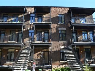 Duplex à vendre à Montréal (Le Sud-Ouest), Montréal (Île), 507 - 509, Rue du Parc-Marguerite-Bourgeoys, 23561222 - Centris.ca