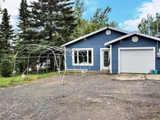 Maison à vendre à Trécesson, Abitibi-Témiscamingue, 135, Chemin du Lac-Davy, 16615872 - Centris.ca