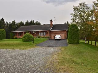 House for sale in Saint-Cyprien (Bas-Saint-Laurent), Bas-Saint-Laurent, 111, Grande-Ligne Nord, 23389382 - Centris.ca