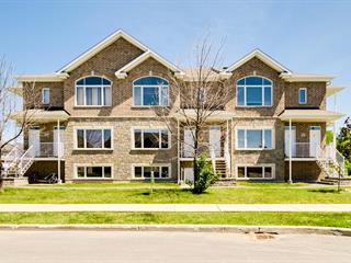 Condo for sale in Gatineau (Aylmer), Outaouais, 207, boulevard d'Europe, apt. 3, 20128446 - Centris.ca