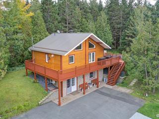 Maison à vendre à Adstock, Chaudière-Appalaches, 1462, Route  269, 24262948 - Centris.ca