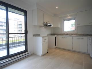 Condo / Appartement à louer à Montréal (Ahuntsic-Cartierville), Montréal (Île), 10429, Rue  Romuald-Trudeau, 17340683 - Centris.ca