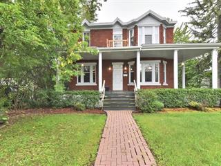 Commercial unit for rent in Laval (Sainte-Rose), Laval, 262, boulevard  Sainte-Rose, suite 103, 14922915 - Centris.ca