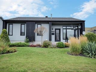 Maison à vendre à Drummondville, Centre-du-Québec, 1010, Rue  Georges-1, 22874234 - Centris.ca