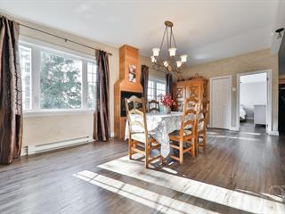 Maison à vendre à Laval (Chomedey), Laval, 58, Rue  Sylvain, 26157705 - Centris.ca