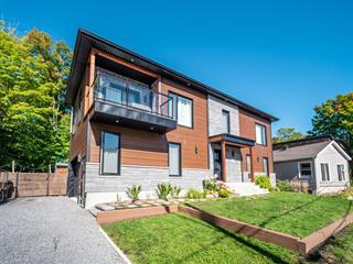 Maison à vendre à Saint-Augustin-de-Desmaures, Capitale-Nationale, 2050, 15e Avenue, 23288602 - Centris.ca