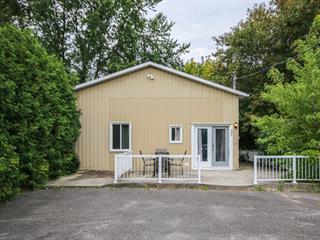 Duplex for sale in Marieville, Montérégie, 886 - 888, Rue  Claude-De Ramezay, 13538434 - Centris.ca