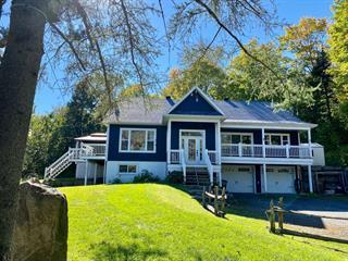 Maison à vendre à Morin-Heights, Laurentides, 39, Chemin de Christieville, 14816704 - Centris.ca