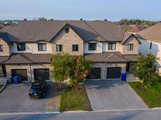 Maison à vendre à Gatineau (Aylmer), Outaouais, 105, Rue de la Boussole, 26206547 - Centris.ca