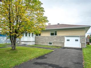 Maison à vendre à Lévis (Desjardins), Chaudière-Appalaches, 303, Rue  Joseph-Lambert, 15255138 - Centris.ca