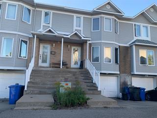 Maison à vendre à Sainte-Thérèse, Laurentides, 199, Rue des Myosotis, app. 3, 23502853 - Centris.ca