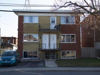 Triplex for sale in Longueuil (Saint-Hubert), Montérégie, 3160 - 3164, Rue  MacKay, 14673980 - Centris.ca