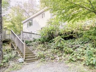Maison à vendre à Val-des-Monts, Outaouais, 235, Chemin du Parc, 13742340 - Centris.ca