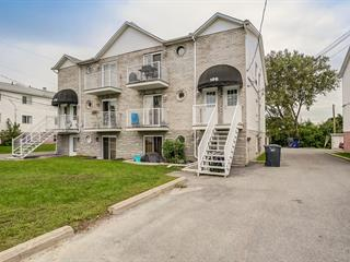 Triplex à vendre à Gatineau (Gatineau), Outaouais, 166, boulevard  Labrosse, 27262965 - Centris.ca