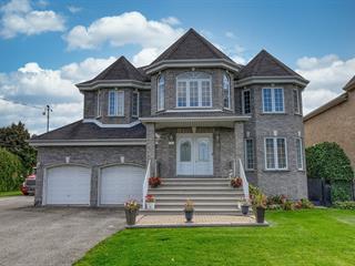 Maison à vendre à Laval (Auteuil), Laval, 1170, Avenue des Lacasse, 26933775 - Centris.ca