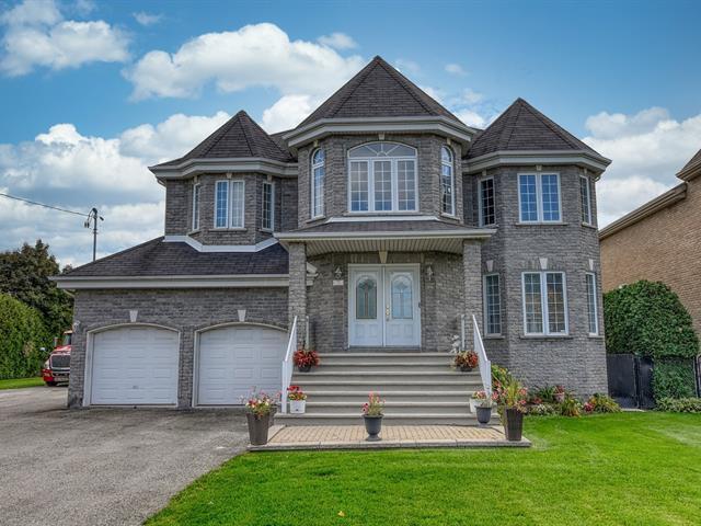 House for sale in Laval (Auteuil), Laval, 1170, Avenue des Lacasse, 26933775 - Centris.ca