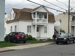 Duplex for sale in Sorel-Tracy, Montérégie, 96 - 98, boulevard  Fiset, 15483486 - Centris.ca