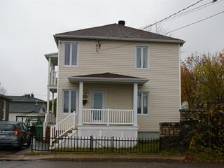 House for sale in Saguenay (Jonquière), Saguenay/Lac-Saint-Jean, 1862, Rue  Saint-Paul, 23274606 - Centris.ca