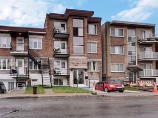 Quadruplex à vendre à Montréal (Villeray/Saint-Michel/Parc-Extension), Montréal (Île), 7158, 12e Avenue, 27836370 - Centris.ca