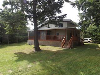 Maison à vendre à La Minerve, Laurentides, 49, Chemin  Séguin, 12627642 - Centris.ca