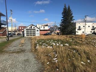 Lot for sale in Malartic, Abitibi-Témiscamingue, 780, Rue  Frontenac, 25047814 - Centris.ca