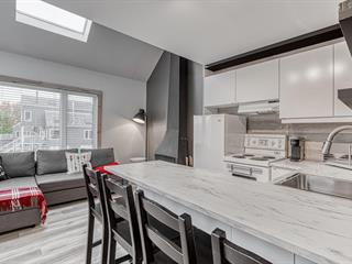 Condo for sale in Beaupré, Capitale-Nationale, 360, Rue  Dupont, apt. 2002, 24643443 - Centris.ca