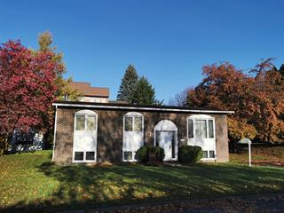 House for sale in La Malbaie, Capitale-Nationale, 20, Rue  Auguste-Norbert-Morin, 21780077 - Centris.ca