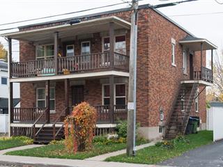Triplex à vendre à Saint-Jean-sur-Richelieu, Montérégie, 204 - 208, Rue  Mayrand, 16212797 - Centris.ca