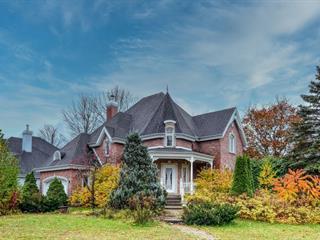 House for sale in Blainville, Laurentides, 40, Rue de Richelieu, 11012748 - Centris.ca