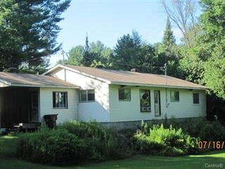Maison à vendre à Sainte-Sophie, Laurentides, 924, Rue  Ferland, 15642734 - Centris.ca