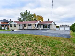 House for sale in Saint-Clet, Montérégie, 652, Route  201, 16480826 - Centris.ca