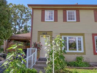 Maison à louer à Pointe-Claire, Montréal (Île), 463, Avenue  Hermitage, 13982231 - Centris.ca