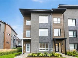 Condominium house for sale in Saint-Lambert (Montérégie), Montérégie, 107, Rue  Reid, 28489500 - Centris.ca