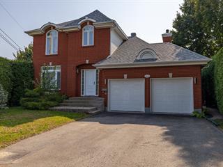 Maison à vendre à Montréal (Pierrefonds-Roxboro), Montréal (Île), 18470, Rue  Antoine-Faucon, 23945634 - Centris.ca