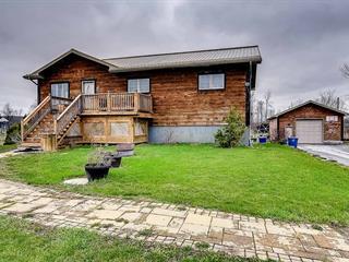 Maison à vendre à Gatineau (Aylmer), Outaouais, 664, Rue des Écureuils, 21416485 - Centris.ca